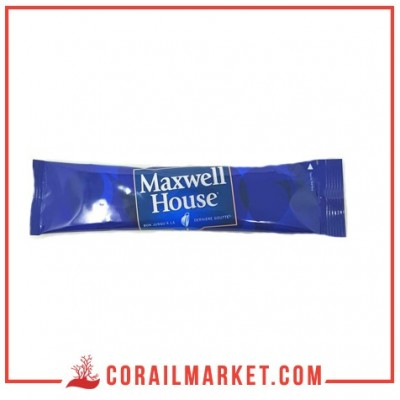 Cappuccino MAXWELL HOUSE 18 g